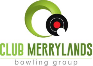 Club MerryLands